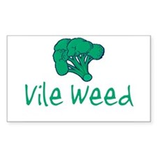 vileweed.png Decal