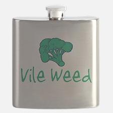 vileweed.png Flask