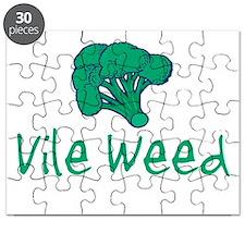 vileweed.png Puzzle