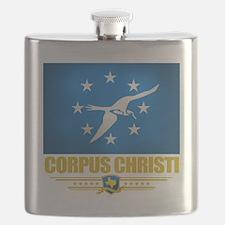 Corpus Christi (Flag 10).png Flask