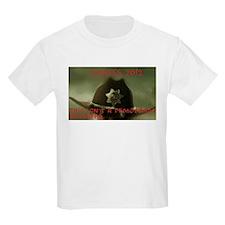 Ricktatorships T-Shirt