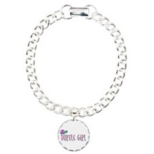 turtlegirl.png Bracelet