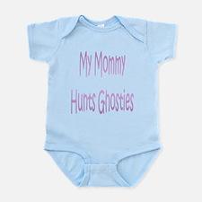 Mommygirl.png Infant Bodysuit