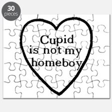 cupid.png Puzzle