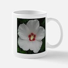 Lovely Rose of Sharon Small Small Mug