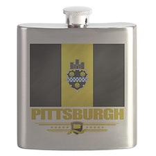 Pittsurgh (Flag 10).png Flask