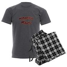 Romney Style T-Shirt