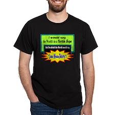 Look Whose Talking-Cass Elliot/t-shirt T-Shirt