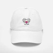 Cure Pancreatitis Hat