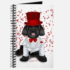 Havanese Cuba Bond Journal