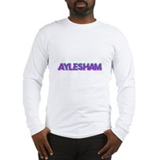 Amateur Radio T-Shirt