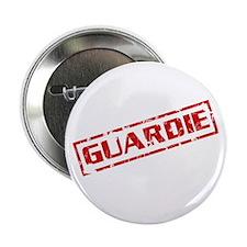 Guardie Button