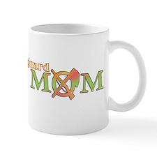 Guard Mom Mug