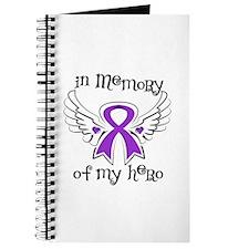 In Memory Hero Pancreatitis Journal