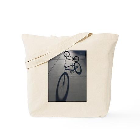 Bmx bike.jpg Tote Bag