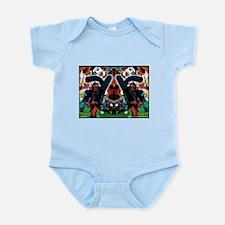 Bingolition Infant Bodysuit