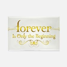 Breaking Dawn Forever is Only the Beginning Rectan