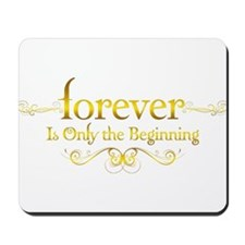 Breaking Dawn Forever is Only the Beginning Mousep