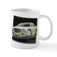 Vanilla_300_DUB.png Mug