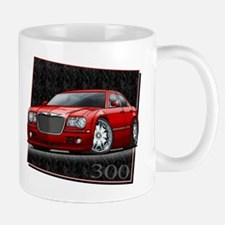 Red_300_DUB.png Mug