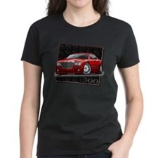 Red_300_DUB.png Tee