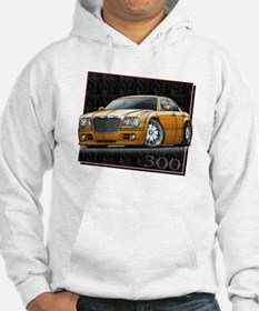 Gold_300_DUB.png Hoodie