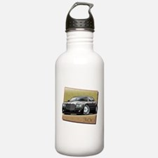 Black_300_DUB.png Water Bottle