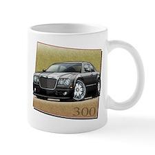 Black_300_DUB.png Mug