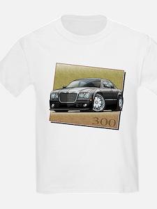 Black_300_DUB.png T-Shirt