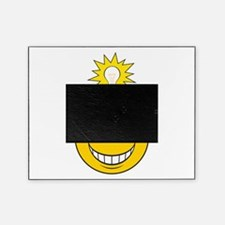 smiley117.png Picture Frame