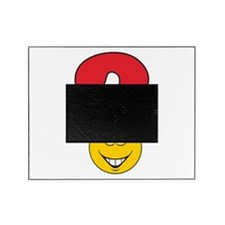 smiley259.png Picture Frame