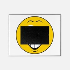 smiley261.png Picture Frame