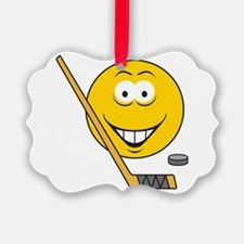 smiley60.png Ornament