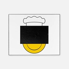 smiley126.png Picture Frame