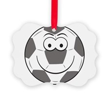 smiley219.png Ornament