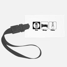 click.png Luggage Tag