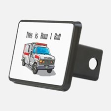 ambulence copy.png Hitch Cover