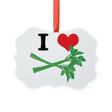 celery.jpg Ornament