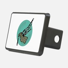 bagpipes copy.jpg Hitch Cover