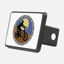 mountain biking chain design copy.jpg Hitch Cover