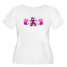 Early Detection T-Shirt