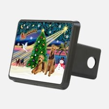 XmsMagic-AIREDALE pair.png Hitch Cover