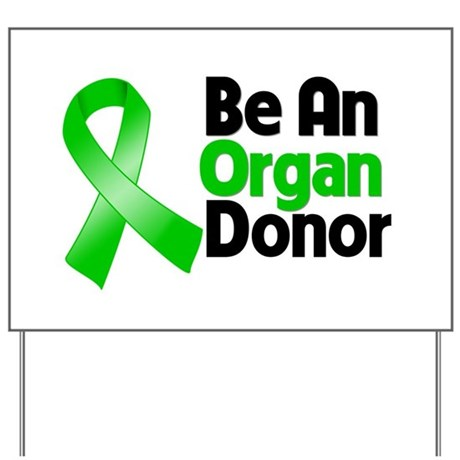 the importance of legalizing payment for organ donation Free essay: compensation for living human organ donation is unethical as technology continues to progress the feasibility of organ transplantation becomes a.