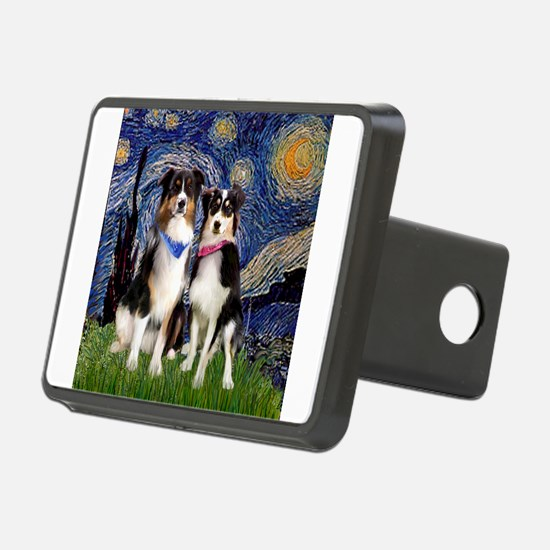 3-TILE-Starry-Aussie-TRI-PR.PNG Hitch Cover
