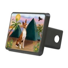 8x10-Pyramid-Basenji2.png Hitch Cover