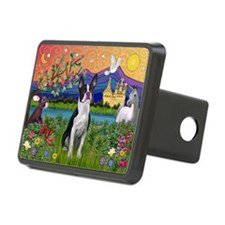 CARD--XmsFantasy-Boston4.png Hitch Cover