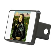 8x10-Mona-Bouvier1.png Hitch Cover