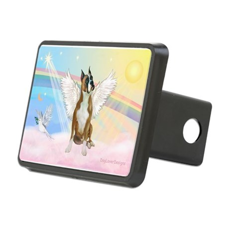 CLOUDS-Boxer1-crpd-Angel.png Rectangular Hitch Cov