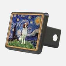 Starry Night/Brittany Hitch Cover