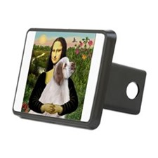 TILE-Mona-Clumber.PNG Hitch Cover